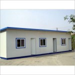 CONTAINER Modular 8ml - BEL 8-10