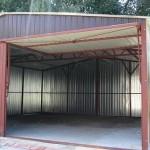 Depozit,Atelier,Magazie metalica - BEL 2