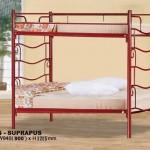 PAT SUPRAPUS LUXURY - BEL01-KD 315