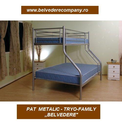 PAT SUPRAPUS TRYO FAMILY-BEL 10