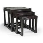 SET scaune - diverse marimi - cadru metal