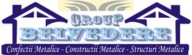 Belvedere Group